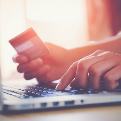 How to Stop Paying e-Transfer Fees With This Brilliant Hack