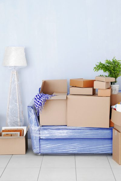How to Make Your Move Easy: 6 Helpful Tips
