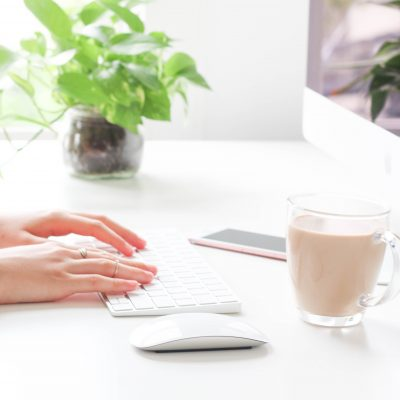How to Earn Extra Money from Home While Working Full Time