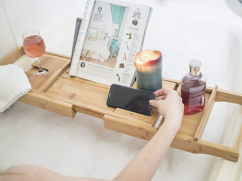 8 Brilliant Hygge Gifts That Will Make Their Day
