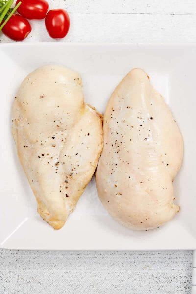 truLOCAL Boneless Skinless Chicken Breasts