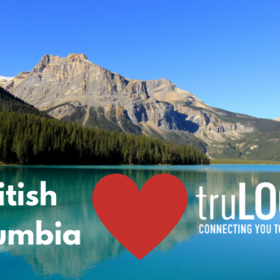 truLOCAL Has Launched in British Columbia! (PLUS a Promo Code!)