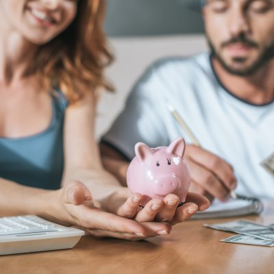Combining Bank Accounts: How to Easily Merge Your Finances