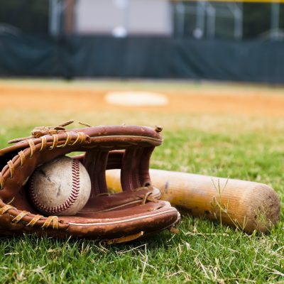 3 Life Lessons from Baseball That Will Make You Reflect