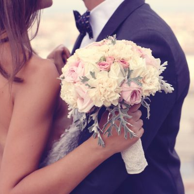 The Best Wedding Advice for the Bride to Be