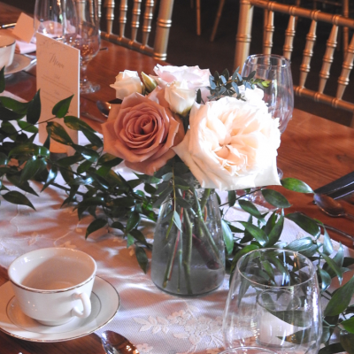 How to Choose the Right Wedding Suppliers for Your Big Day