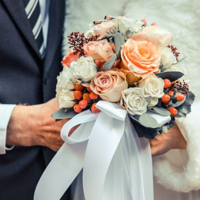 How to Plan Your Wedding With Confidence and Ease