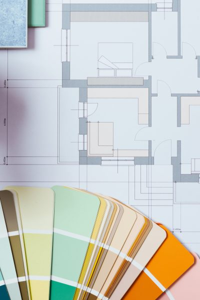 The Best Advice for Hiring Home Improvement Companies